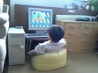 kidsPC.jpg